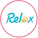 релакс1