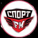 СпортФМ1